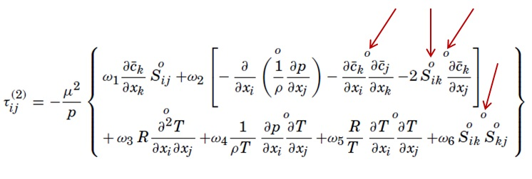 how to write equations in word 2010