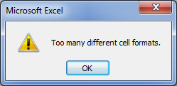 microsoft excel cannot paste the data  microsoft excel cannot paste the data - Microsoft Community