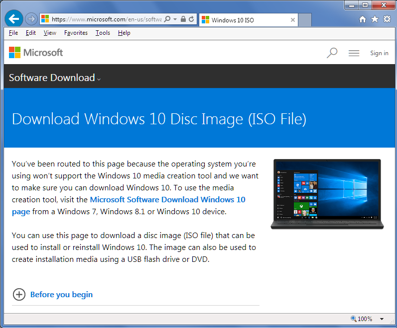 Windows download: download windows installer 3. 1.