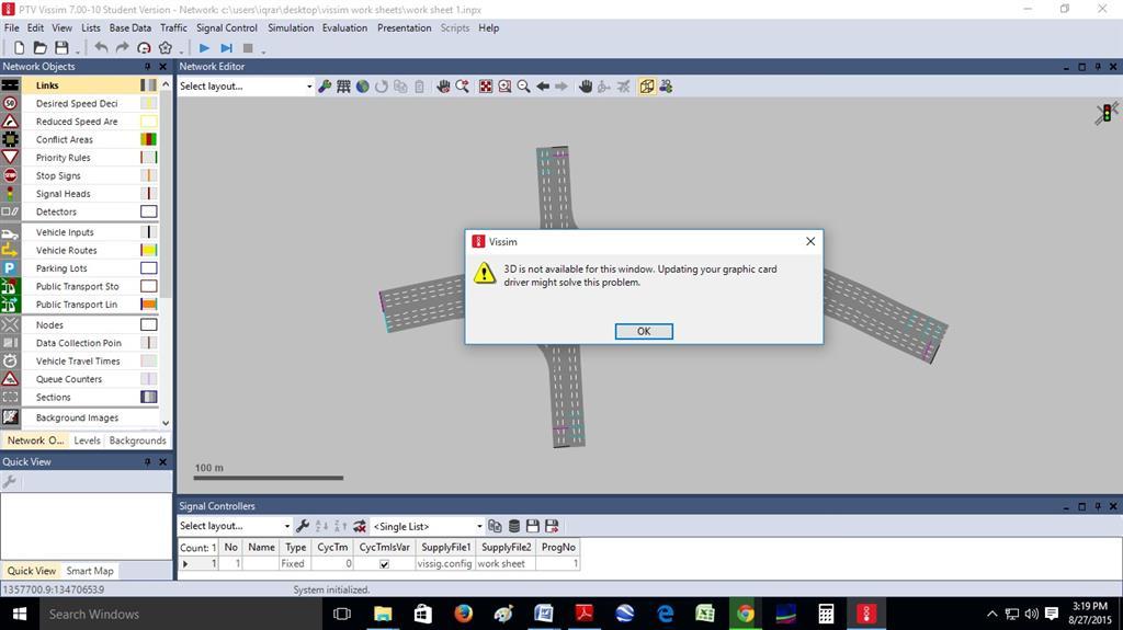 optiplex 780 drivers windows 7 download