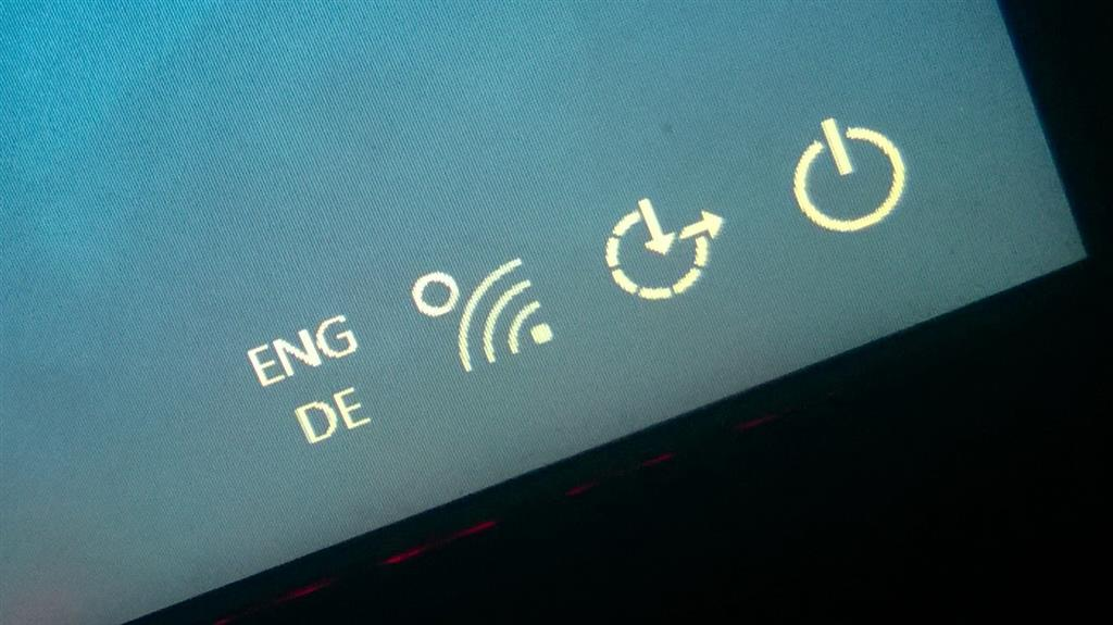 what does this circle over the wifi symbol mean microsoft community