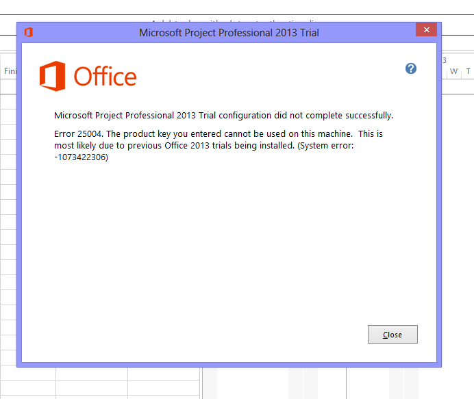 Microsoft project 2013 trial key | Microsoft Project