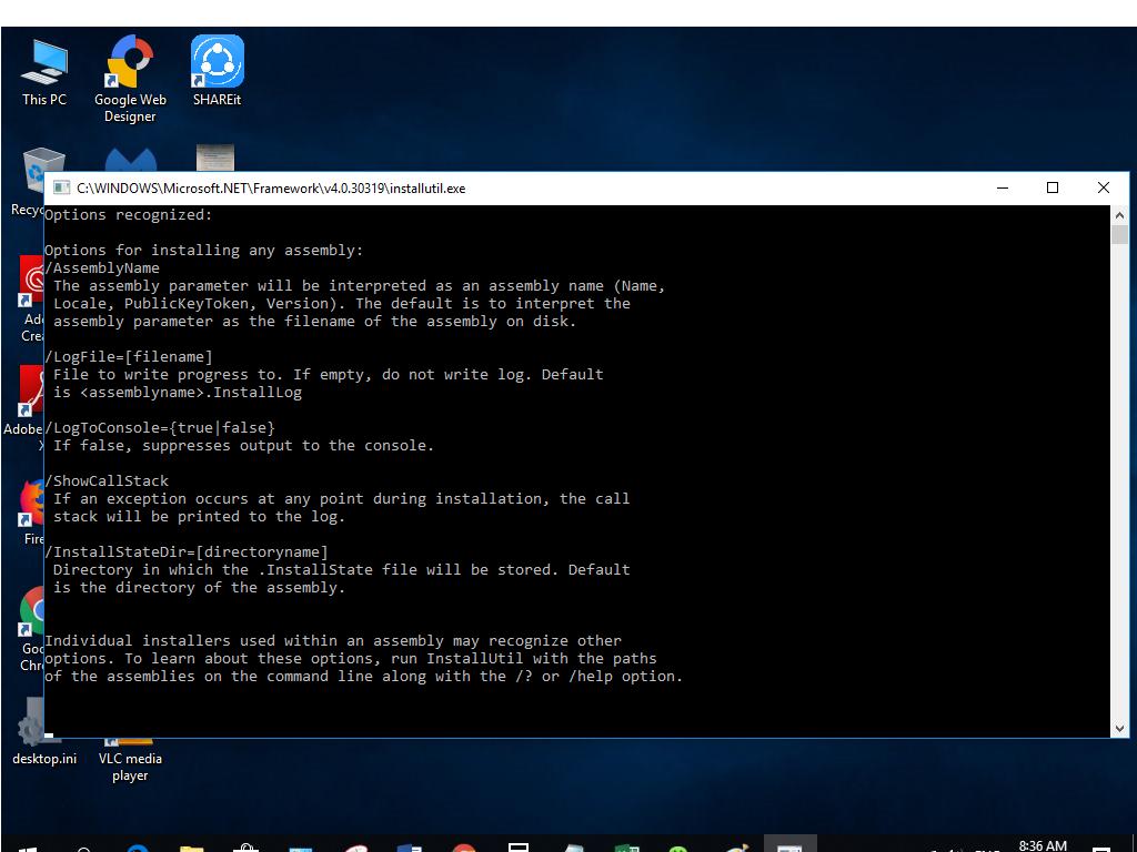 net framework 4.0 3019 download 64 bit