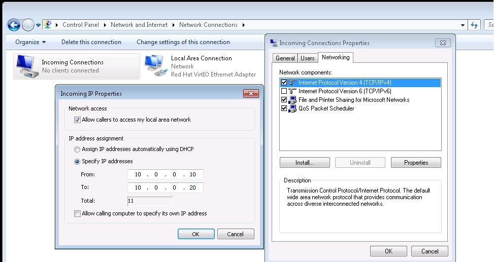 41cecca9 2945 4432 a9ab 553e2835a525 - Setup Vpn On Windows 7 Professional