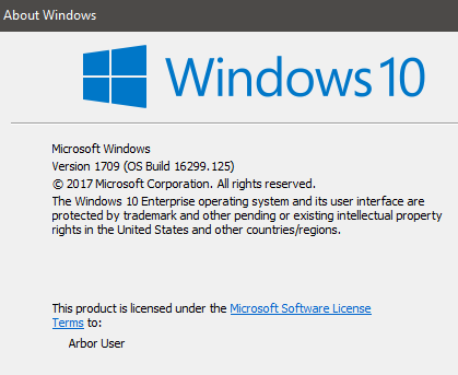 Windows 10 Virtual Machine Requests to Activate Windows each time it ...