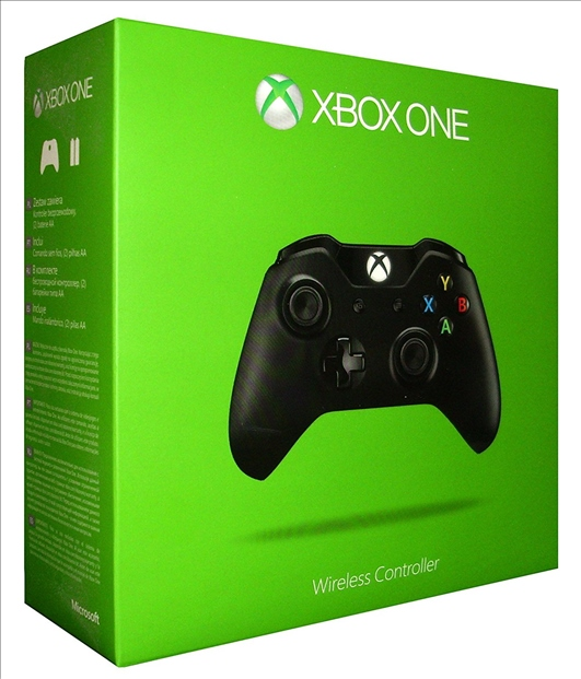probl me manette xbox one windows 10 microsoft community. Black Bedroom Furniture Sets. Home Design Ideas