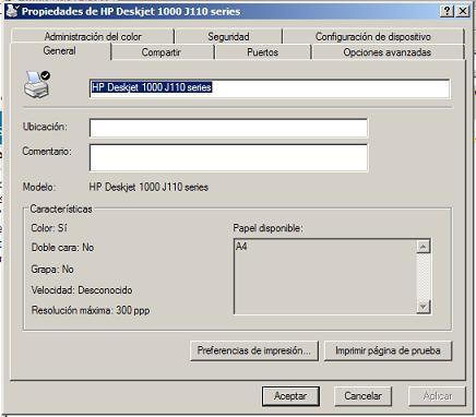 Imprimir Fondo de Celdas Con HP Deskjet 1000 J110 - Microsoft Community