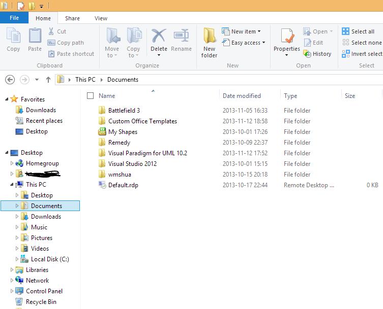 Skydrive folder is gone!?! - Microsoft Community