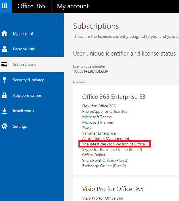 Office 365 Student Download Not Working - Microsoft Community