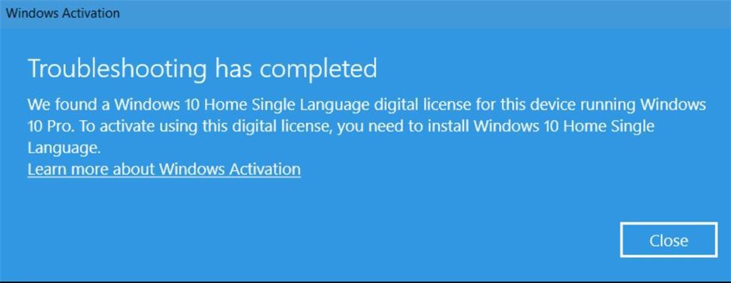 dec 2017 windows 10 update
