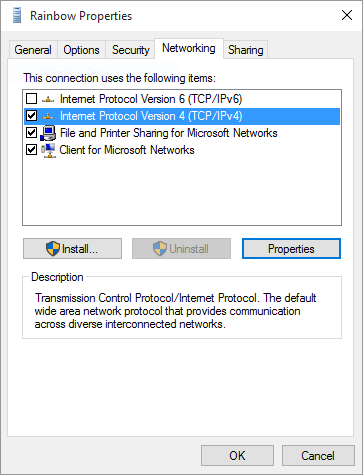 Mhotspot for pc free download