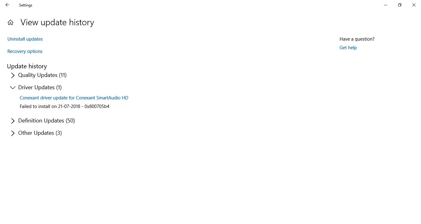 Dolby Advanced Audio Driver Windows 10 Lenovo G510 Download