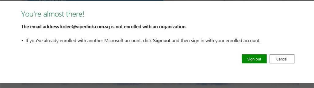 Microsoft partner university login