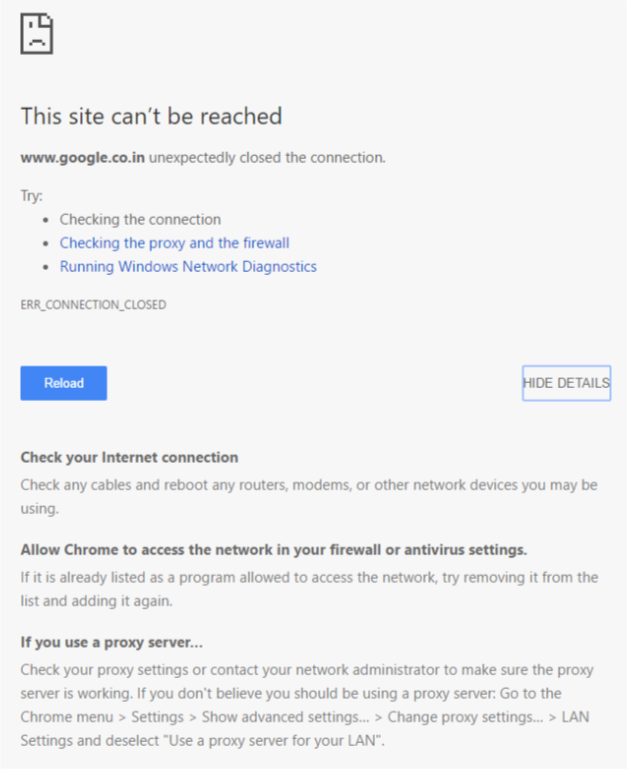 But There Is A Internet Access In Microsoft Edge Explorer Store Groove Etc