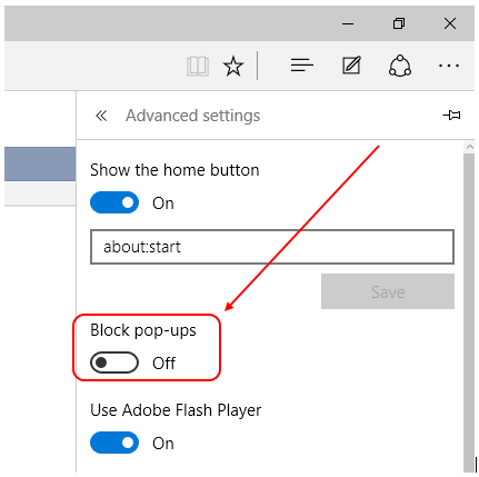 Microsoft edge-cannot attach files in emails on outlook web