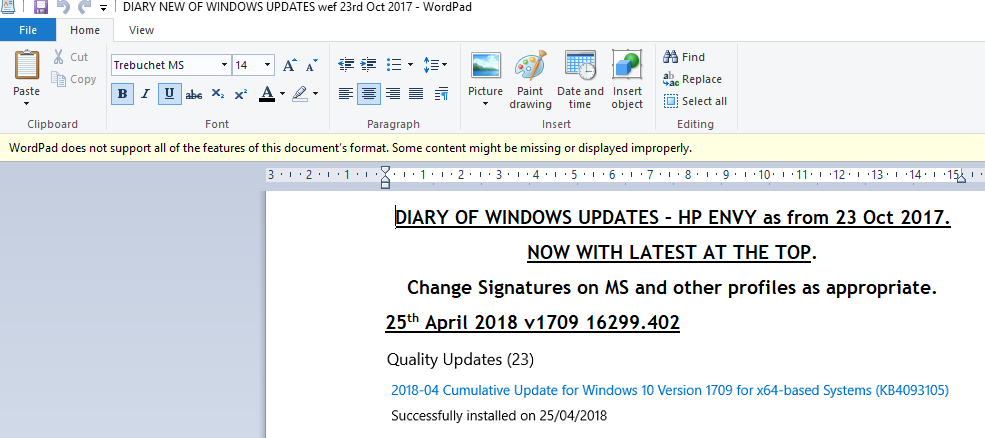 how to install font in microsoft word 2016