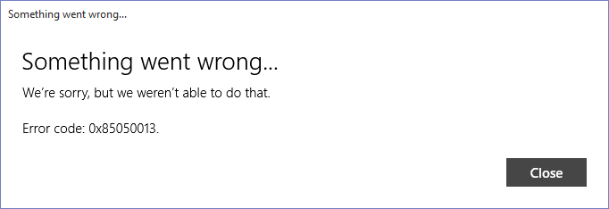 Problems adding email account in Windows 10 - Microsoft Community
