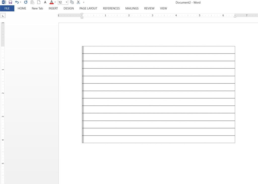 how to write 10 lines in a text file