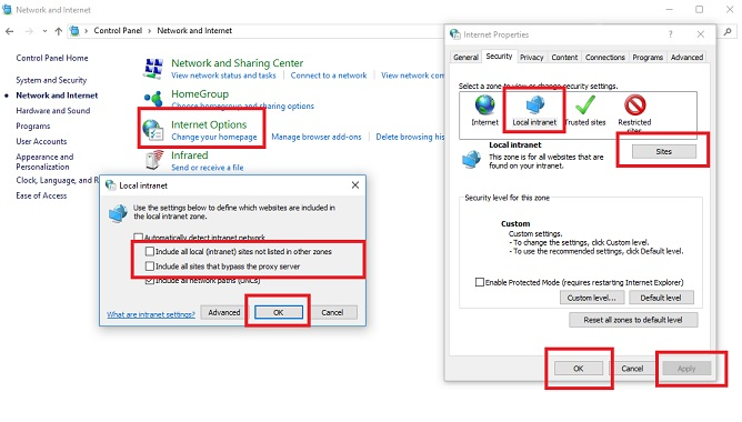 Microsoft edge browser can 39 t access network ip addresses microsoft community for Internet 28717