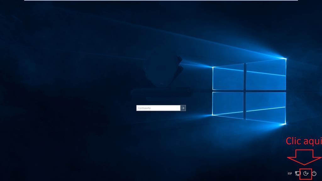 El Teclado No Escribe Tras Descargar Windows 10
