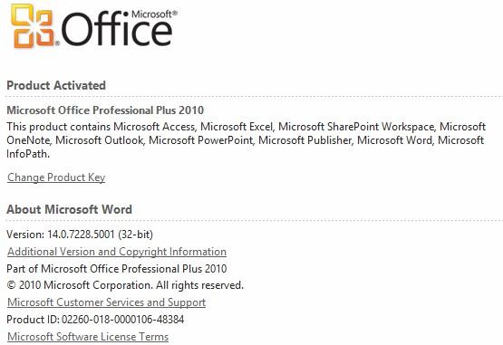 Office 2010 double arrow icons - Microsoft Community