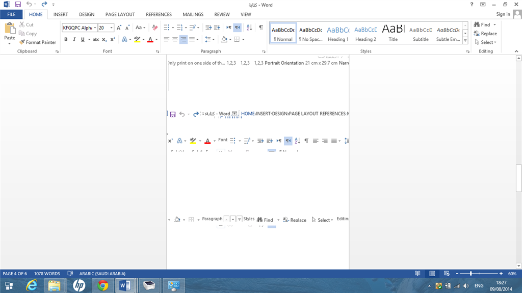 how to download fonts on ms word 365