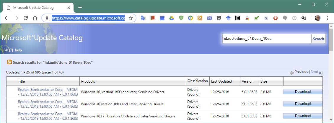 nvidia virtual audio device (wave extensible) (wdm) treiber windows 10