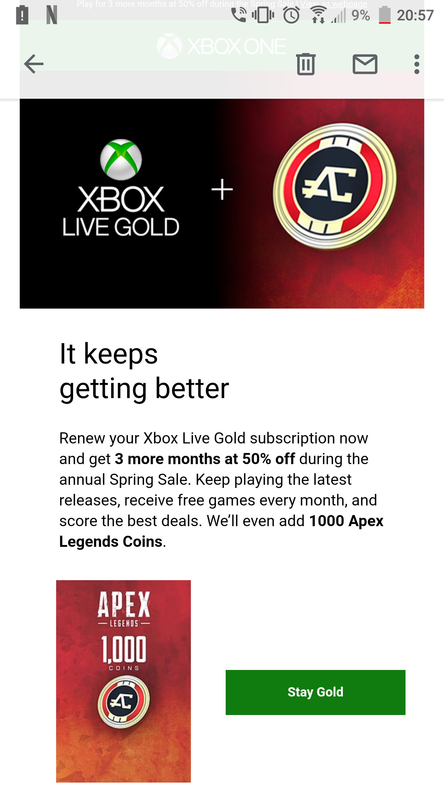 Apex Get Last Day Of Month