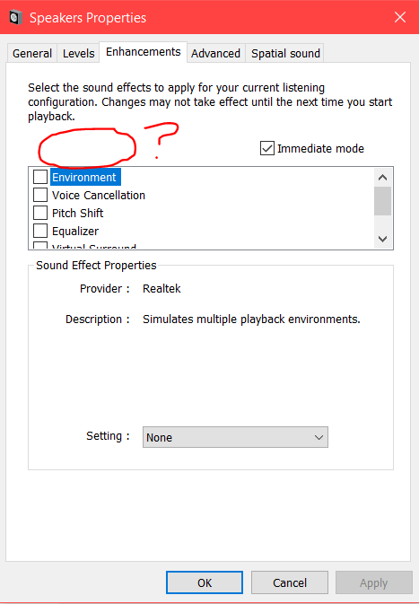 AudioDG exe has stopping working / critical event