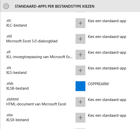 755f7cada0b Als ik dan naar apps instellen etc kom ik bij dit scherm uit: Afbeelding