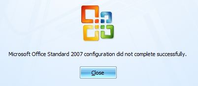 Microsoft Office Document Imaging is MS Office Standard 2007