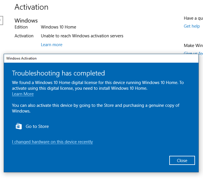 How to Download and Install a Windows 10 ISO Legally | Digital Trends