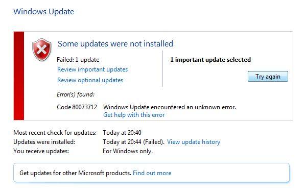 net framework windows 7 64 bit 4.5.2
