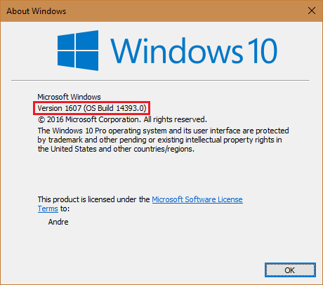How to Verify If You Downloaded or Installed the Latest