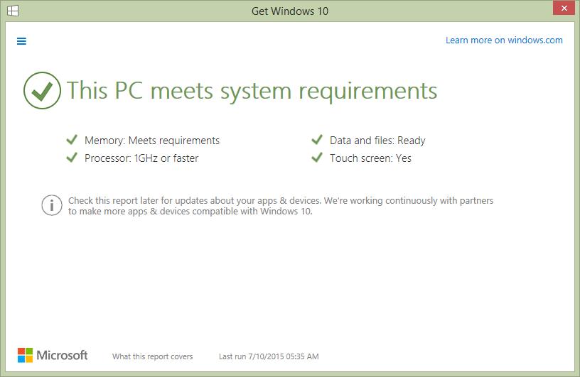 nvidia geforce 845m windows 10 drivers