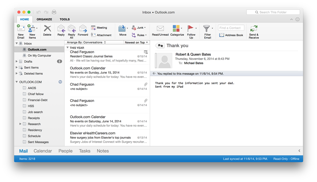 Activate office 365 for mac