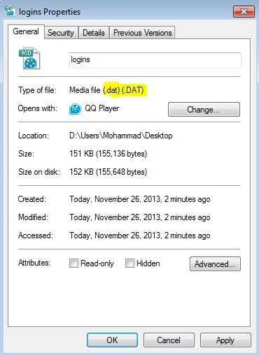 Www Bing Comgo To Www Bing Com: How Do I Remove A Default File Association In Windows 7