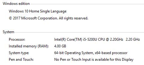 microsoft net framework 4.6 free download for windows 10 64 bit