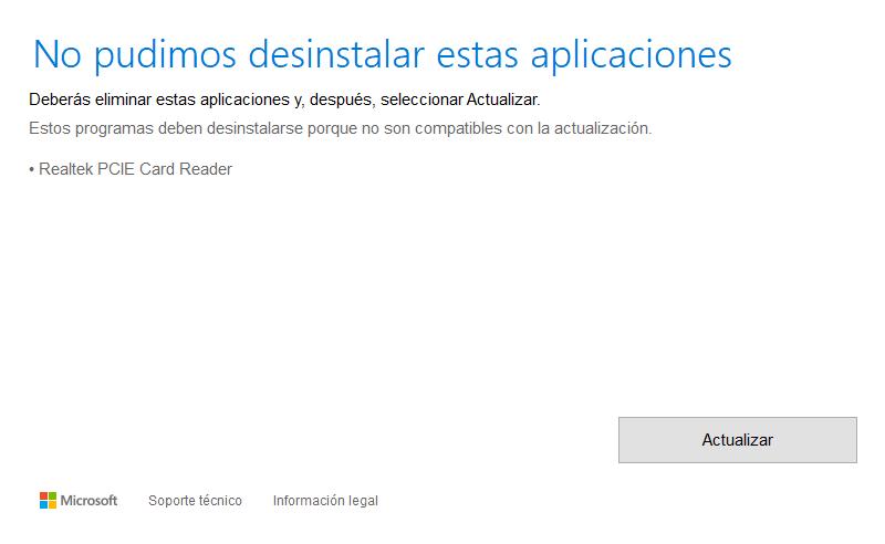 realtek pcie card reader windows 10
