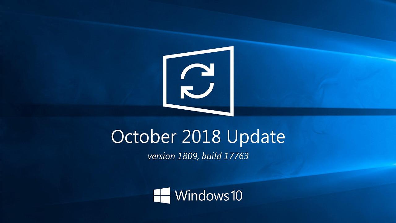 como activar la licencia de windows 10 2018