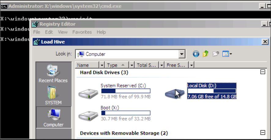 Keyboard won't work in Windows 7 - Microsoft Community