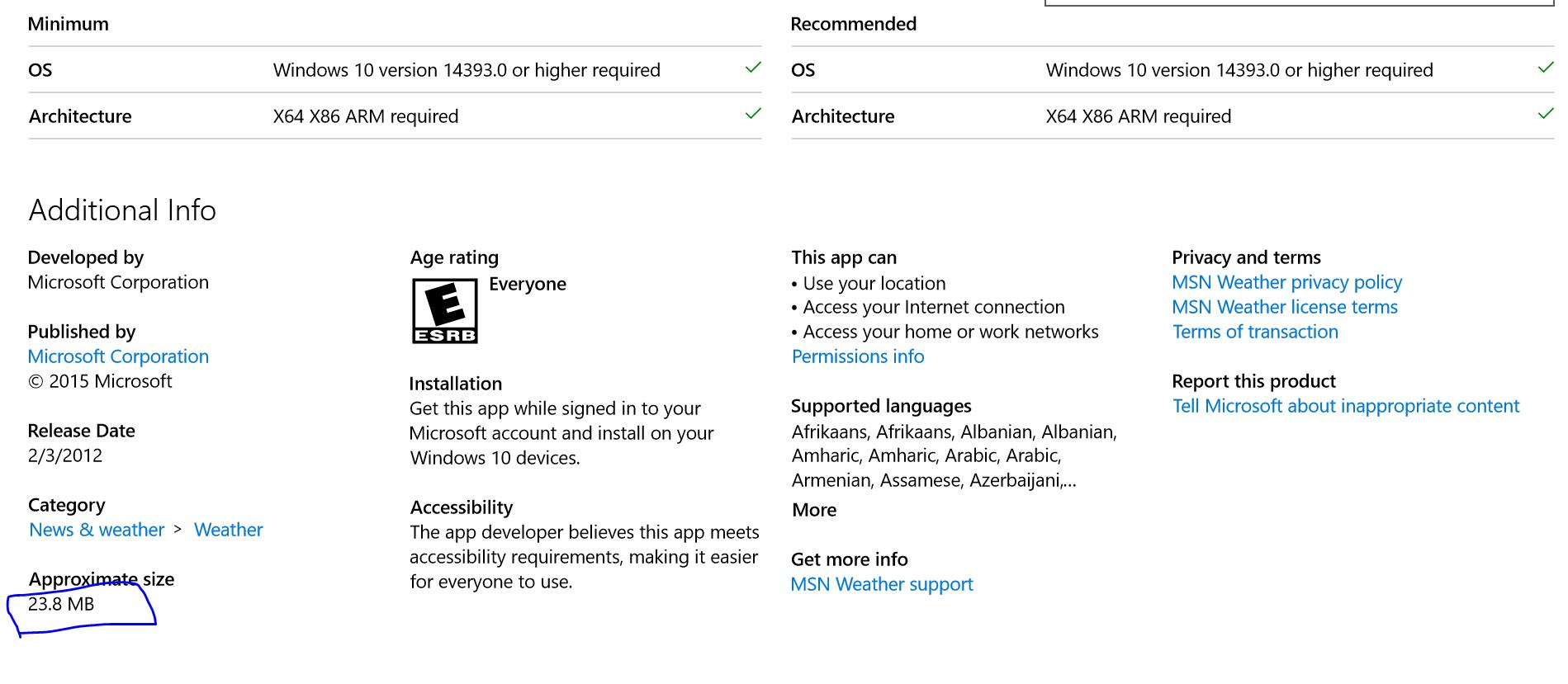 having problem with windows 10 store microsoft community