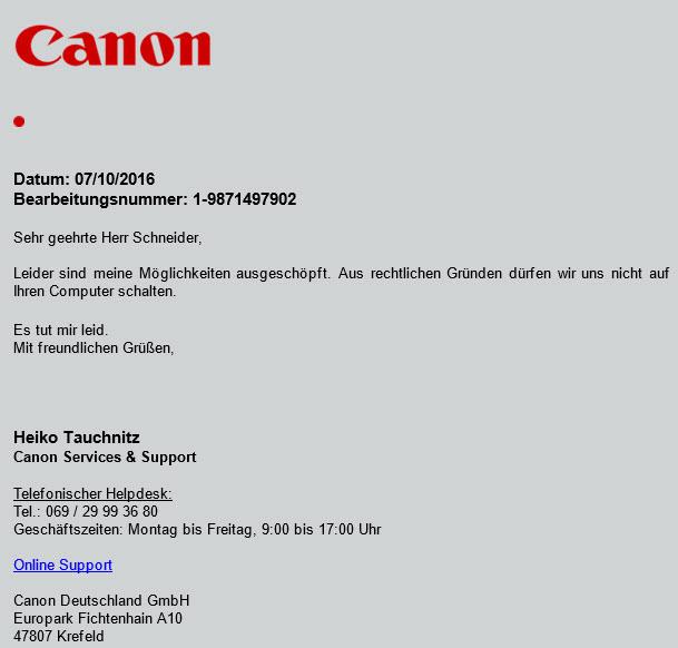 canon mx 925 treiber