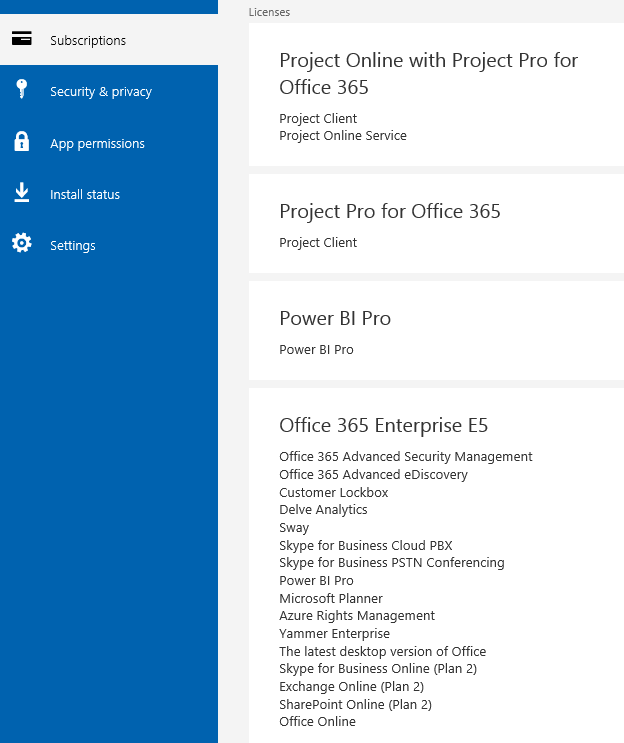 Probelms with Mac Office 365 -sign up - Microsoft Community