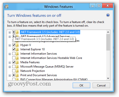 netframework2.0_How to install .NET framework 2.0 in Windows 10? - Microsoft Community