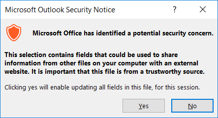 outlook 2016 stationery not working microsoft community