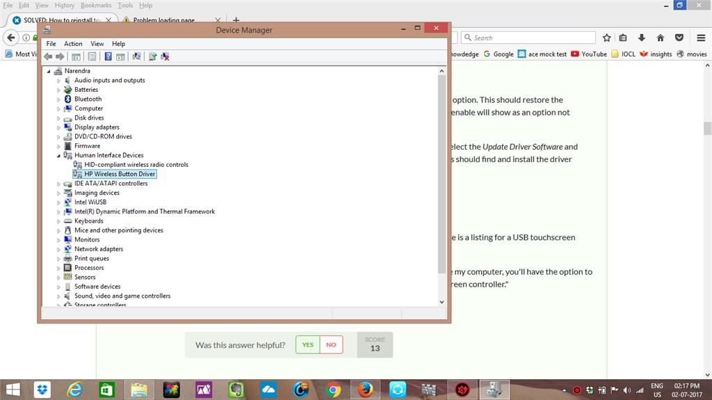 HidDevice Class (Windows.Devices.HumanInterfaceDevice ... |Microsoft Hid
