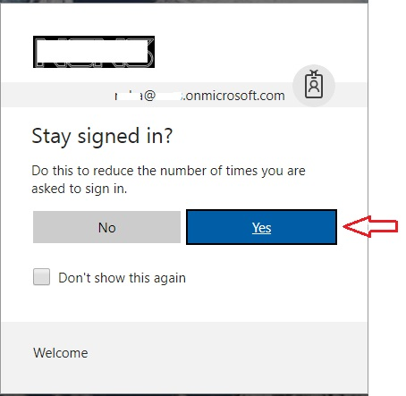 hotmail sign in outlook 365