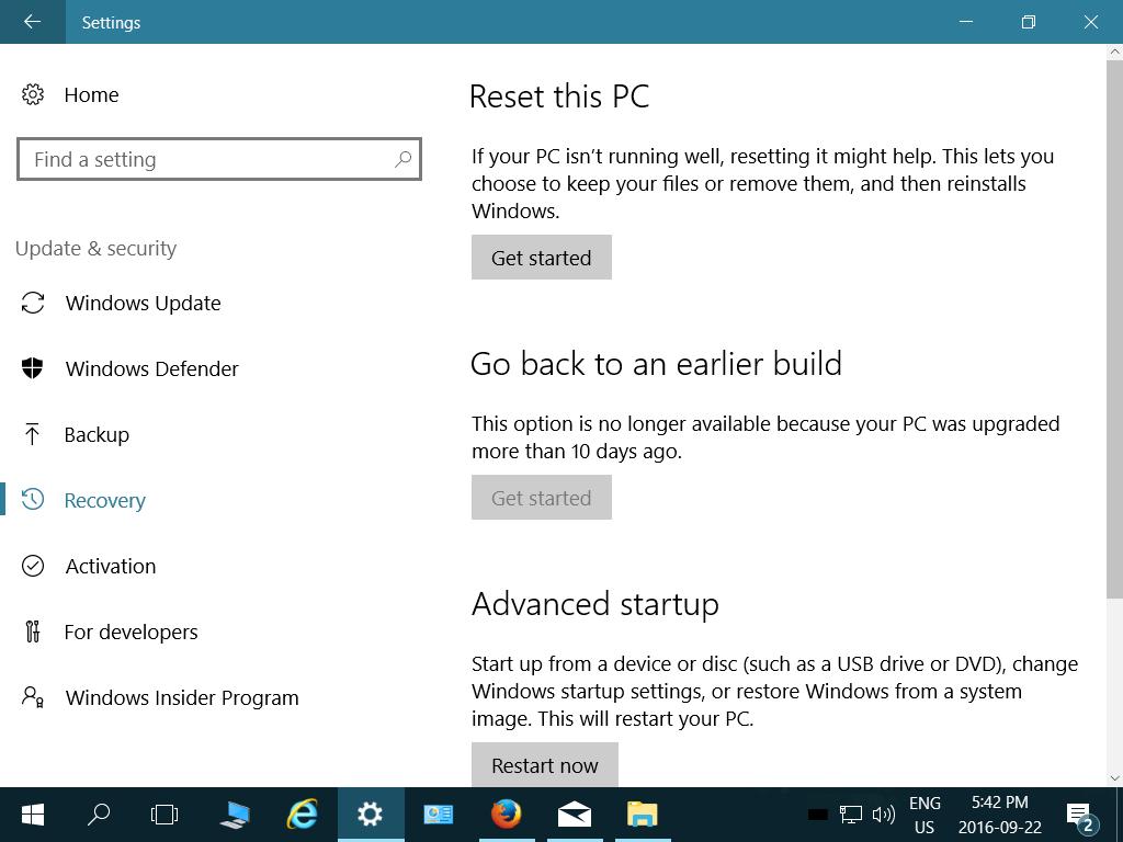 Print spooler stopping - Microsoft Community