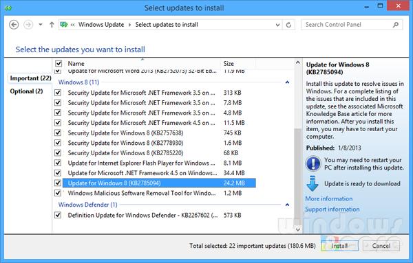 How can i cancel/stop windows 10 updates? Microsoft community.